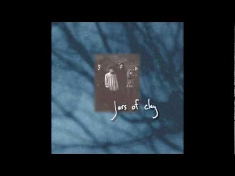 JARS of CLAY Greatest Hits
