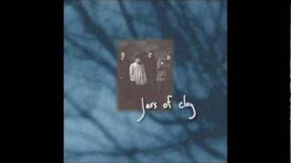 Jars of Clay - Sinking