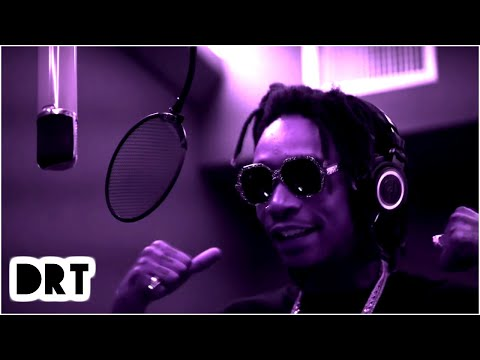 wiz-khalifa---call-the-station-(official-video)
