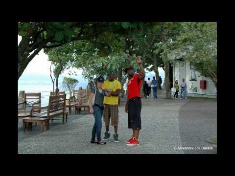 angola luanda foco a3
