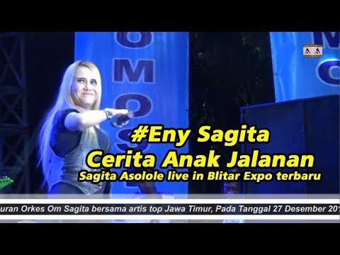 Download Lagu eny sagita cerita anak jalanan - live blitar mp3