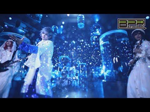 Royz 「SINFONIA」MUSIC VIDEO