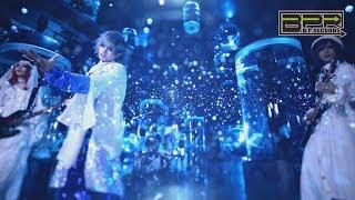 2018年11月21日発売 Royz 「SINFONIA」のMUSIC VIDEOです。 □Royz Official Site : http://royz-web.net/ □Royz Official Twitter : https://twitter.com/Royz_official ...