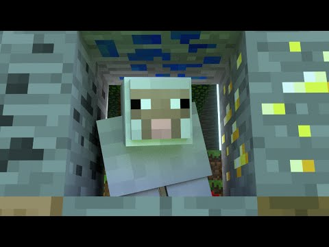 ♪ Top 5 Minecraft Song and Animations Songs of June 2016 ♪ Best Minecraft Songs Compilations ♪