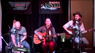 Mindy Smith-Come To Jesus (Acoustic)