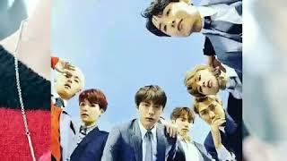 BTS (idol)