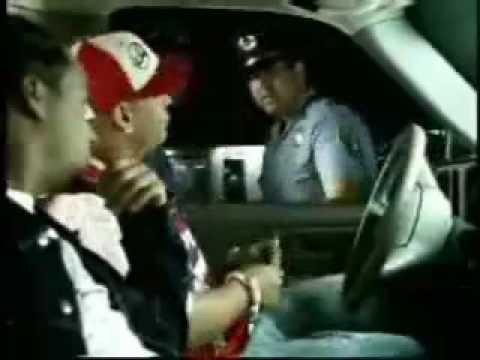 Daddy Yankee Ft Niki Jam  Latigazo