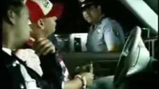 Daddy Yankee Ft Niki Jam - Latigazo