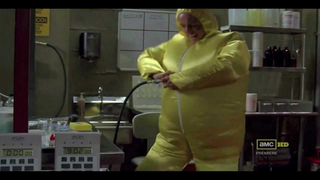 Jesse Pinkman Does the Harlem Shake v.40 (Breaking Bad Edition) - YouTube & Jesse Pinkman Does the Harlem Shake v.40 (Breaking Bad Edition ...