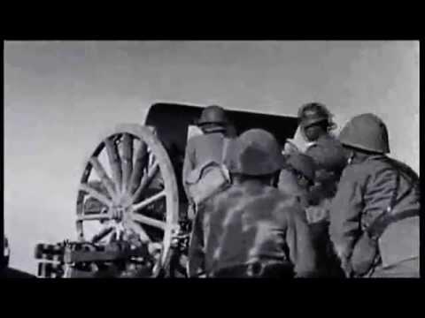 SBS - John Rabe, The Good Nazi of Nanking (4/8)