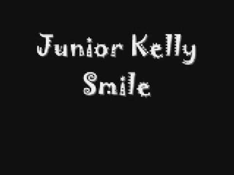 Junior Kelly Smile