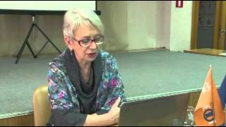 видео Аудит учетной политики