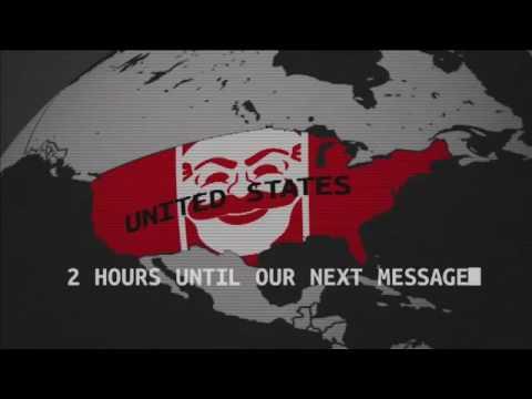 Trailer do filme Mr. Robot (2ª Temporada)