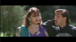 Devdas scenes