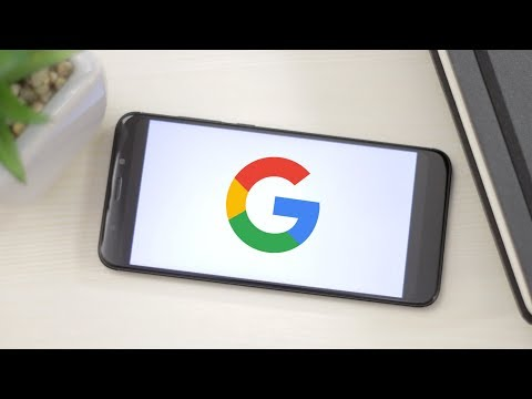 Little Known yet Useful Google Apps