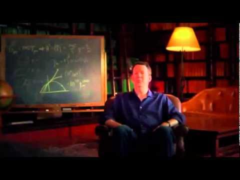 Black Hole,  Dark Matter,  Dark Energy | Universe Science Documentary