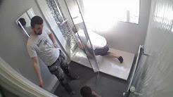 Essex Fitters ltd, New shower room / bathroom in Kelvedon, Essex.