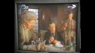 анекдоты про Шерлока Холмса и доктора Ватсона