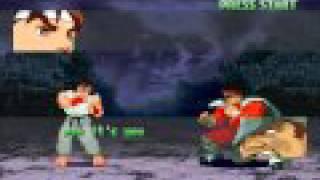 Arcade Longplay [164] Street Fighter Alpha 3