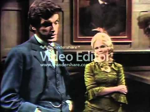Dark Shadows 1897 - The 28th of August