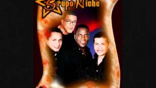 Groupo Niche coming to Club Illusions March 25, 2011