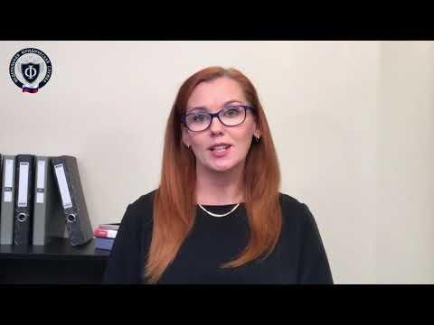 Как отказаться от получения кредита до и после подписания кредитного договора