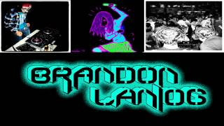 [REMIX] foreverpandering - Hanako.mp3 (Brandon Laniog Remix)
