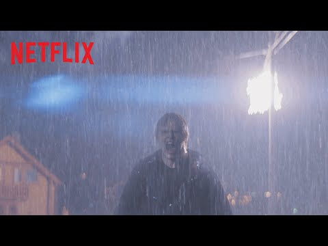 Ragnarök | Offizieller Teaser 2 | Netflix