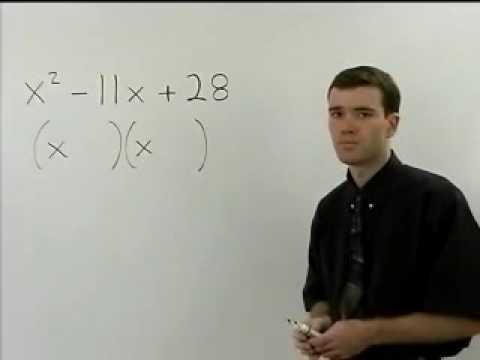 Tidewater Community College COMPASS Placement Test Prep - MATHhelp ...