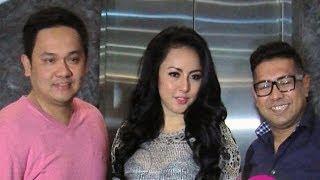 Video Cinta Gila Farhat Abbas,Regina dan Ilal - Seleb On Cam 20 Maret 2014 download MP3, 3GP, MP4, WEBM, AVI, FLV Agustus 2017