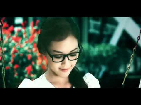 [MV HD] Triệu Phú - Millionaire (Story Version) - Linh Phi