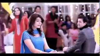 Rahim Shah new song with Fariha Parhez GUL JANA
