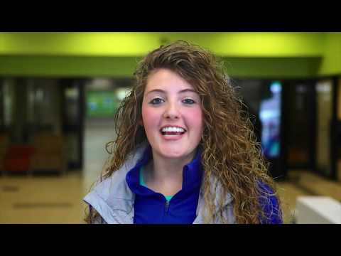Western Iowa Tech Community College - Campus Tour