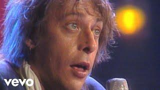 Rio Reiser - Koenig von Deutschland (Peters Pop-Show 06.12.1986) (VOD)