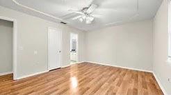 838  Robert Morris  Ct , ORANGE PARK FL 32073 - Real Estate - For Sale -