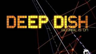 Deep Dish - Sergio's Theme