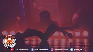Jah Bloodz - Suh Di Ting Set (Official Visualizer)