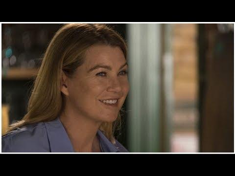 Shonda Rhimes' 'Grey's Anatomy' 15th Season Makes It Longest-Running TV Drama on ABC