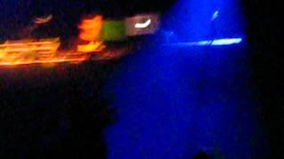 Kid Simius part 3 (Cuba clubbing Junior (I hate techno Remix)) Greentour Marsimoto Köln 22.03.12