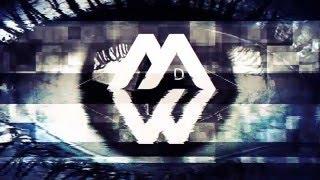 DELTA MAP - Patrones de Ansiedad (Official Lyric Video)