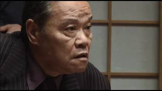 作品紹介は http://celebstyle.jp/p/eiga/cinema-title/2673 【キャスト...
