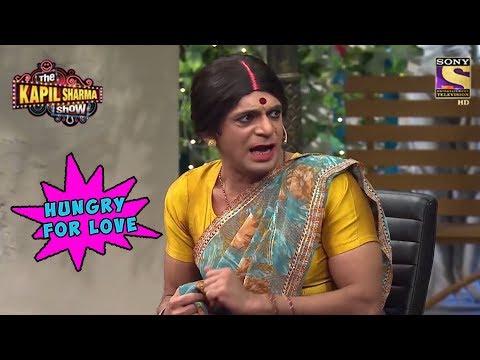 Rinku Devi Needs Someone To Love – The Kapil Sharma Show