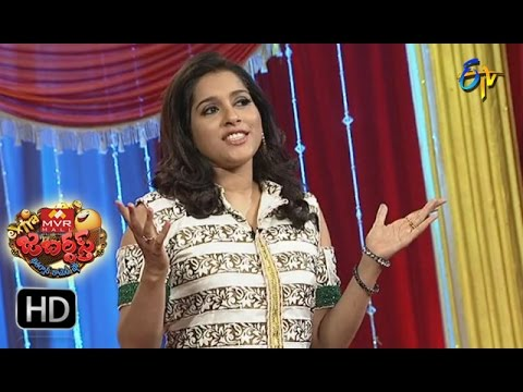 Extra jabardasth comedy show etv november / Baby tv full