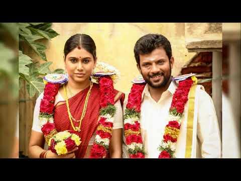 Oru Kuppai Kathai Movie Review   Oru...