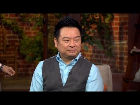 Rex Lee Discusses The Return Of 'Entourage' On The Big Screen ...