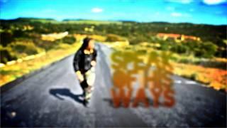 Jeck Pilpil - Bad Mind (Long Chase Riddim) Official MV