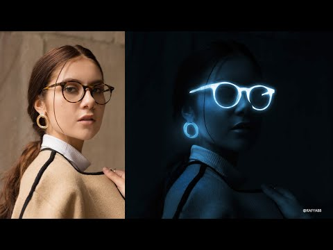 glow-in-the-dark-portrait-effect-photoshop-tutorial
