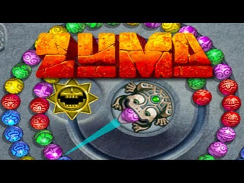 Monster Zuma Apk Free Games For Android Test And Gameplay