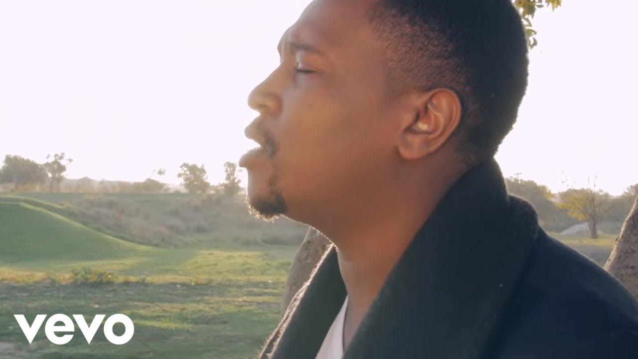 Download Musa - Mthande