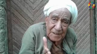 فيديو| رمضان بعيون قبطية: